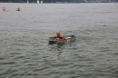 Badewannenrennen-DLRG-Bodman-10-08-2014-Bodensee-Community_SEECHAT_DE-IMG_5341.JPG
