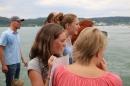 Badewannenrennen-DLRG-Bodman-10-08-2014-Bodensee-Community_SEECHAT_DE-IMG_5342.JPG