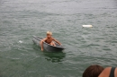 Badewannenrennen-DLRG-Bodman-10-08-2014-Bodensee-Community_SEECHAT_DE-IMG_5343.JPG