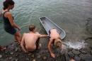 Badewannenrennen-DLRG-Bodman-10-08-2014-Bodensee-Community_SEECHAT_DE-IMG_5345.JPG