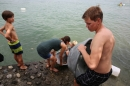 Badewannenrennen-DLRG-Bodman-10-08-2014-Bodensee-Community_SEECHAT_DE-IMG_5347.JPG