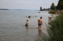 Badewannenrennen-DLRG-Bodman-10-08-2014-Bodensee-Community_SEECHAT_DE-IMG_5361.JPG