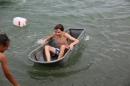 Badewannenrennen-DLRG-Bodman-10-08-2014-Bodensee-Community_SEECHAT_DE-IMG_5362.JPG