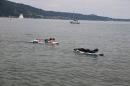 Badewannenrennen-DLRG-Bodman-10-08-2014-Bodensee-Community_SEECHAT_DE-IMG_5363.JPG