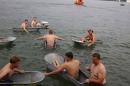 Badewannenrennen-DLRG-Bodman-10-08-2014-Bodensee-Community_SEECHAT_DE-IMG_5394.JPG