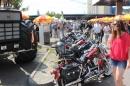 X1-US-Car-Treffen-St-Margrethen-10814-Bodensee-Community_SEECHAT_CH-IMG_5928.JPG