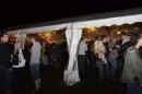 Riedparty-Berg-15-08-2014-Bodensee-Community-SEECHAT_de-_DSC0033.JPG