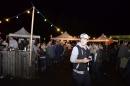 Riedparty-Berg-15-08-2014-Bodensee-Community-SEECHAT_de-_DSC0048.JPG