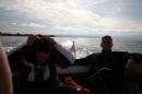 Bodenseequerung-Jacque-250814-Bodensee-Community_SEECHAT_DE-IMG_6110.JPG