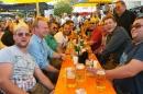 X3-BadBUCHAU-Herbstfest-140830-30-08-2014-Bodenseecommunity-seechat_de-DSCF3305.JPG