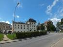 SIGMARINGEN-Flohmarkt-140830-30-08-2014-Bodenseecommunity-seechat_de-DSCF3319.JPG