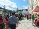 SIGMARINGEN-Flohmarkt-140830-30-08-2014-Bodenseecommunity-seechat_de-DSCF3321.JPG