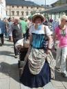 SIGMARINGEN-Flohmarkt-140830-30-08-2014-Bodenseecommunity-seechat_de-DSCF3322.JPG