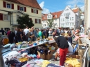 SIGMARINGEN-Flohmarkt-140830-30-08-2014-Bodenseecommunity-seechat_de-DSCF3323.JPG