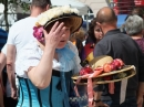 SIGMARINGEN-Flohmarkt-140830-30-08-2014-Bodenseecommunity-seechat_de-DSCF3324.JPG