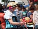 SIGMARINGEN-Flohmarkt-140830-30-08-2014-Bodenseecommunity-seechat_de-DSCF3325.JPG