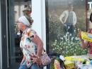 SIGMARINGEN-Flohmarkt-140830-30-08-2014-Bodenseecommunity-seechat_de-DSCF3326.JPG