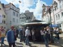 SIGMARINGEN-Flohmarkt-140830-30-08-2014-Bodenseecommunity-seechat_de-DSCF3328.JPG