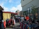 SIGMARINGEN-Flohmarkt-140830-30-08-2014-Bodenseecommunity-seechat_de-DSCF3329.JPG