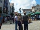 SIGMARINGEN-Flohmarkt-140830-30-08-2014-Bodenseecommunity-seechat_de-DSCF3331.JPG