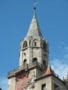 SIGMARINGEN-Flohmarkt-140830-30-08-2014-Bodenseecommunity-seechat_de-DSCF3332.JPG
