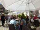 SIGMARINGEN-Flohmarkt-140830-30-08-2014-Bodenseecommunity-seechat_de-DSCF3333.JPG