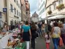 SIGMARINGEN-Flohmarkt-140830-30-08-2014-Bodenseecommunity-seechat_de-DSCF3335.JPG