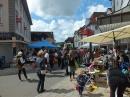 SIGMARINGEN-Flohmarkt-140830-30-08-2014-Bodenseecommunity-seechat_de-DSCF3339.JPG