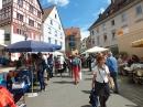 SIGMARINGEN-Flohmarkt-140830-30-08-2014-Bodenseecommunity-seechat_de-DSCF3343.JPG