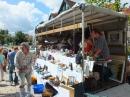 SIGMARINGEN-Flohmarkt-140830-30-08-2014-Bodenseecommunity-seechat_de-DSCF3345.JPG