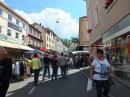 SIGMARINGEN-Flohmarkt-140830-30-08-2014-Bodenseecommunity-seechat_de-DSCF3346.JPG
