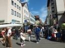 SIGMARINGEN-Flohmarkt-140830-30-08-2014-Bodenseecommunity-seechat_de-DSCF3347.JPG