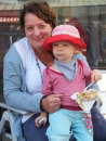 SIGMARINGEN-Flohmarkt-140830-30-08-2014-Bodenseecommunity-seechat_de-DSCF3349.JPG