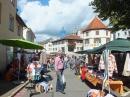 SIGMARINGEN-Flohmarkt-140830-30-08-2014-Bodenseecommunity-seechat_de-DSCF3350.JPG