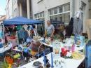 SIGMARINGEN-Flohmarkt-140830-30-08-2014-Bodenseecommunity-seechat_de-DSCF3351.JPG