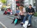 SIGMARINGEN-Flohmarkt-140830-30-08-2014-Bodenseecommunity-seechat_de-DSCF3352.JPG