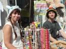 SIGMARINGEN-Flohmarkt-140830-30-08-2014-Bodenseecommunity-seechat_de-DSCF3354.JPG