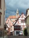 SIGMARINGEN-Flohmarkt-140830-30-08-2014-Bodenseecommunity-seechat_de-DSCF3357.JPG