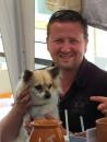 SIGMARINGEN-Flohmarkt-140830-30-08-2014-Bodenseecommunity-seechat_de-DSCF3358.JPG