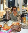 SIGMARINGEN-Flohmarkt-140830-30-08-2014-Bodenseecommunity-seechat_de-DSCF3359.JPG
