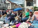SIGMARINGEN-Flohmarkt-140830-30-08-2014-Bodenseecommunity-seechat_de-DSCF3362.JPG
