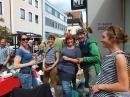 SIGMARINGEN-Flohmarkt-140830-30-08-2014-Bodenseecommunity-seechat_de-DSCF3364.JPG