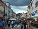 SIGMARINGEN-Flohmarkt-140830-30-08-2014-Bodenseecommunity-seechat_de-DSCF3366.JPG