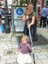 SIGMARINGEN-Flohmarkt-140830-30-08-2014-Bodenseecommunity-seechat_de-DSCF3367.JPG