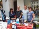 SIGMARINGEN-Flohmarkt-140830-30-08-2014-Bodenseecommunity-seechat_de-DSCF3368.JPG