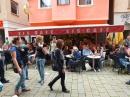 SIGMARINGEN-Flohmarkt-140830-30-08-2014-Bodenseecommunity-seechat_de-DSCF3370.JPG