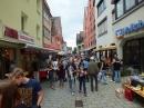 SIGMARINGEN-Flohmarkt-140830-30-08-2014-Bodenseecommunity-seechat_de-DSCF3371.JPG
