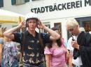 SIGMARINGEN-Flohmarkt-140830-30-08-2014-Bodenseecommunity-seechat_de-DSCF3373.JPG