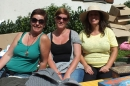 X2-SIGMARINGEN-Flohmarkt-140830-30-08-2014-Bodenseecommunity-seechat_de-DSCF3363.JPG