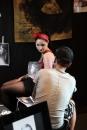 7-internationale-Tattoo-Convention-Bregenz-30-08-2014-Bodensee-Community_SEECHAT_AT-_06.JPG